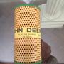 Filtro De Aceite John Deere Ar 26350