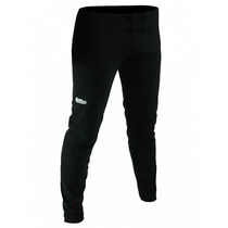Calza Pantalon De Micropolar Unisex Libo