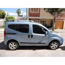 Fiat Qubo Dinamik Full Full