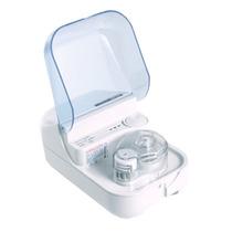 Nebulizador San Up 3116/3019 Twister Ultrasonico Lhconfort