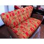Sillon Retro Vintage Mariposa Doble - Fabrica 12 Cuotas