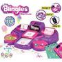 Blingles Studio De Diseño (mira Video Demostracion )