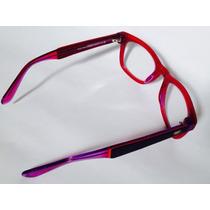 Lentes-gafas Nuevas De Hang Loose