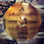 Zildjian Sweet Ride 21 Sabian Paiste Meinl Crash K China
