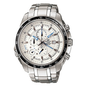efd2e108202c Reloj Casio Edifice Ef-545d-7a Alarma Local Barrio Belgrano