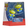 Aliens X 2. Toy Story Disney Pixar Collection -minijuegosnet