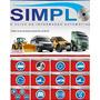 Simplo 2012 Autos Mercosur Inyeccion Electronica