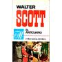 El Anticuario ( Walter Scott)