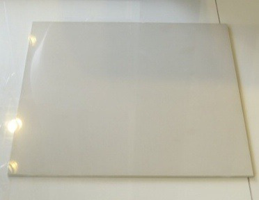 Porcelanato 60x60 super glossy beige pulido y for Porcelanato rectificado