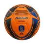 Pelota De Papi Futbol Nassau Tuji N 4