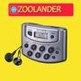 Radio Sony Srf-m37 Digital Con Memoria Para 18 Estaciones