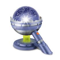 Star Theater Home Planetarium - Uncle Milton