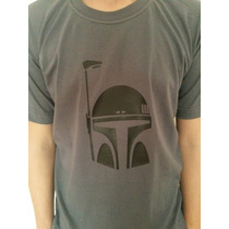 Remeras Estampadas Stormtrooper Star Wars Guerra Galaxias!