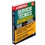 Servicio Tecnico Avanzado- Users