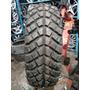Neumáticos 31-10.5 R15 Yokohama Mud Terrain Ford Chevrolet