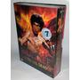 Bruce Lee: La Furia Del Dragon (7 Peliculas) Solo Originales