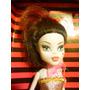 Muñeca Monster High,16cm, Nueva,en Caja,c/accesorio