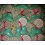 Jabon Souvenirs Escarpines Nacimiento (25)