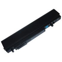 Bateria P/ Notebook Dell Studio Xps Series 16 1645 1640 1647