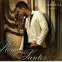 Cd Romeo Santos Formula Vol.2 Open Music