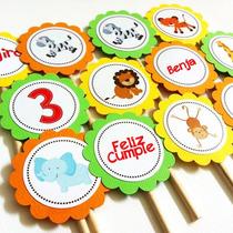 Etiquetas Personalizadas Para Souvenirs Golosinas Candy Bar
