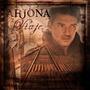 Ricardo Arjona Viaje Open Music