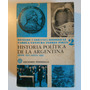 Libro Historia Politica Argentina. Tomo 2 Carranza Varela