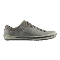 Zapatillas Urbanas Caterpillar Downforce - Acordonada