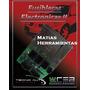 Manual De Fusileras Electronicas 2 Automotor Profesional