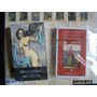 Tarot, Sibila Gitana. Cartas De Tarot. Nuevo. Envio Gratis
