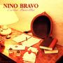 Nino Bravo - Oro - Disco Compacto - Redandblue
