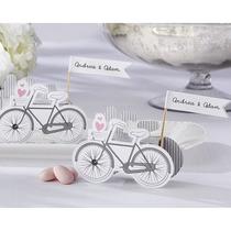Cajas Souvenir/shower/casamiento/15/aniversario/regalos