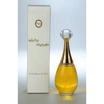 Combo 40 Souvenirs Perfumes!!! C/ Caja Personalizada!!!