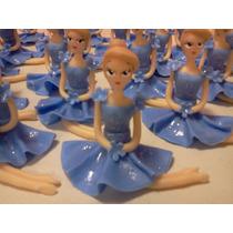 Souvenirs Para 15 Años Muñecas Promo Imperdible