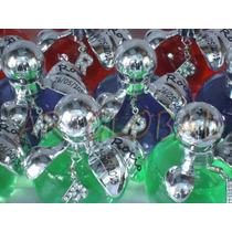 Souvenir Perfume Manzanita 15 Años Bodas Casamientos Evento