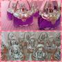 Carteritas Perfumes Souvenirs X 30 Ml.
