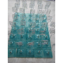 10 Unidades Porta Mensaje,porta Tarjeta,porta Foto,