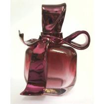 50 Souvenir Perfume Moño El Mejor Cumple 15 Eventos Bodas
