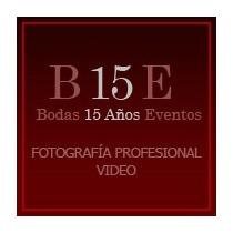 Cabina De Fotos Para Tu Fiesta. Fotos Ilimitadas