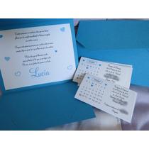 Invitaciones Tarjetas De Casamiento 15 Años Bautismo