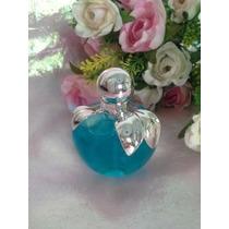 Souvenirs Perfumes Simil X 50 Ml.