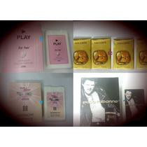 Souvenir-perfume Hombre-mujer X 20 Ml.envios-importados