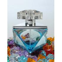 Combo 45 Souvenirs Perfumes¡¡¡ Impresion Gratis ¡¡¡