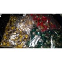 Caramelos X 2 Kgs De Miel - Propoleo -- Eucalipto - Limon
