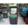 Arcade Virtuastriker. Funcionando!
