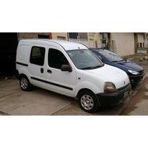 Renault Kangoo Express 1999