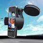 Soporte Auto Samsung Nokia Motorola Lg Sony Iphone Huawei