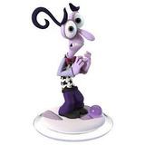 Disney Infinity Fear Intensa Mente Temor 3.0 Nuevo!liquido