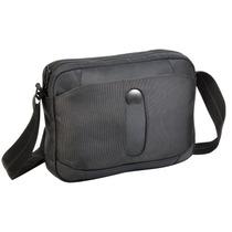 Mini Bag Delsey Bellecour