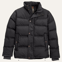 Campera Timberland Goose Eye Mountain
